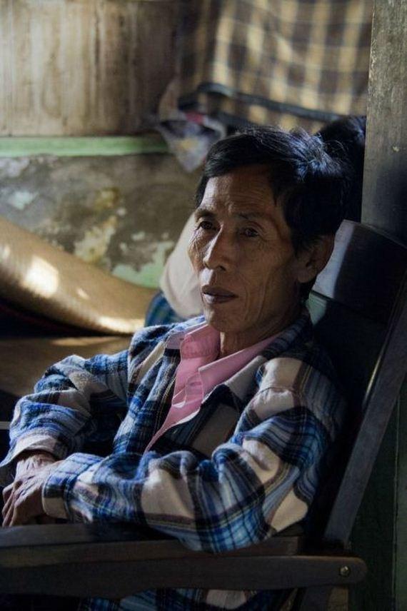 Related Pictures myanmar burmese celebrities photos pictures thet mon ...