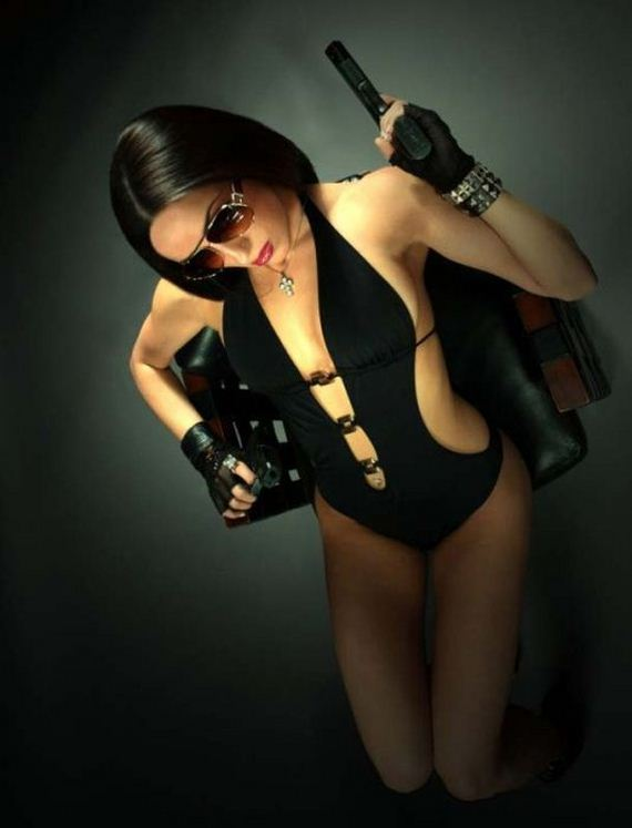 http://barnorama.com/wp-content/images/2012/03/lead_user_girls_guns_acme/04-lead_user_girls_guns_acme.jpg