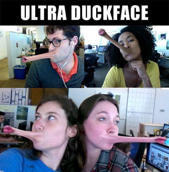 Photoshop fails funny meme